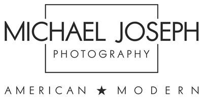 Michael Joseph