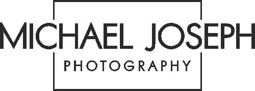 Michael Joseph Logo